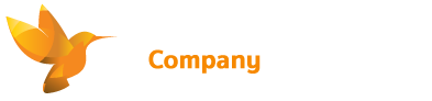 Freecompanyformations-logo-large
